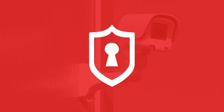 beveiliging_hover